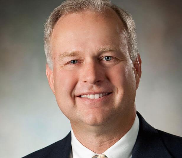 Robert W. Stanley, ChFC, CFP®