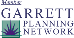 The Garrett Planning Network